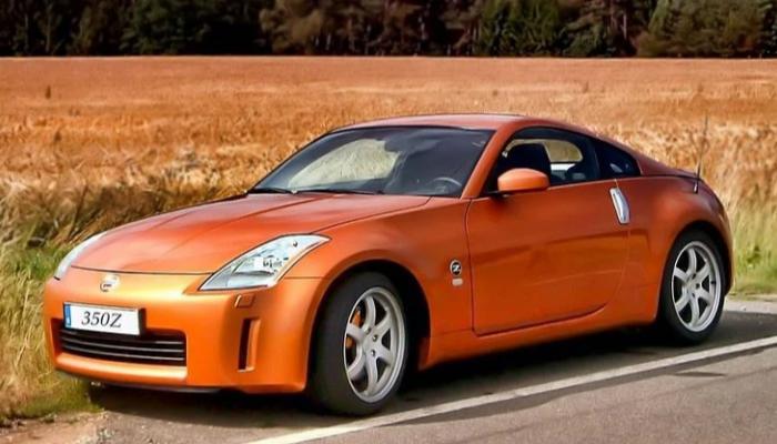 أقوى 10 سيارات أنتجتها نيسان في تاريخها