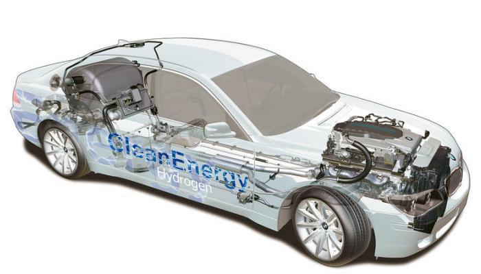 ابتكارات غيرت شكل صناعة السيارات للأبد