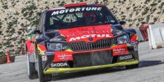 السباق اللبناني الرابع للسرعة في مديار – الدبّية هذا الأحد