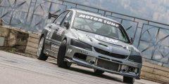 النادي اللبناني للسيارات والسياحة ينظم السباق الثاني للسرعة هذا الأحد
