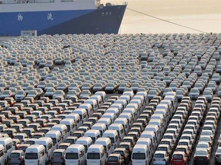 خبراء: أكبر سوق للسيارات بالعالم سينمو بقوة في 2021 لهذه الأ