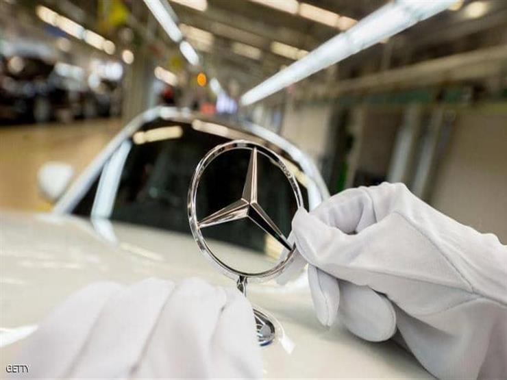 """""""دايملر"""" توظف ألف مبرمج في ألمانيا لتطوير السيارات الكهربائي"""