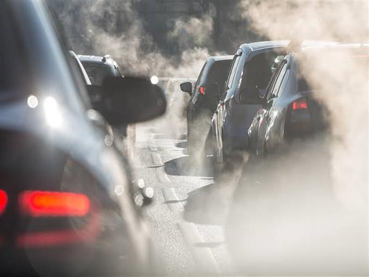في اليوم العالمي للأرض خطوات تساهم في الحد من تسمم الكوكب