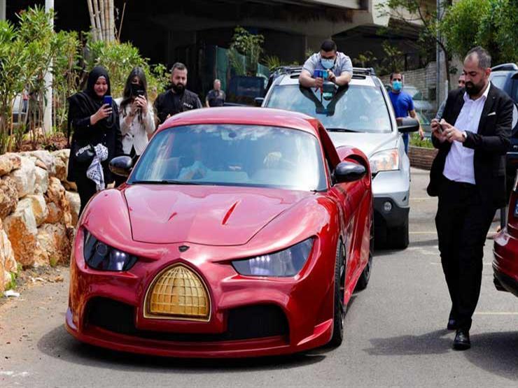 شركة لبنانية تطلق أول سيارة كهربائية محلية الصنع بسعر 30 ألف