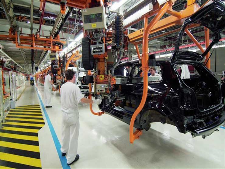 أزمة الرقائق تعطل إنتاج مصنع فولكسفاجن بسلوفاكيا