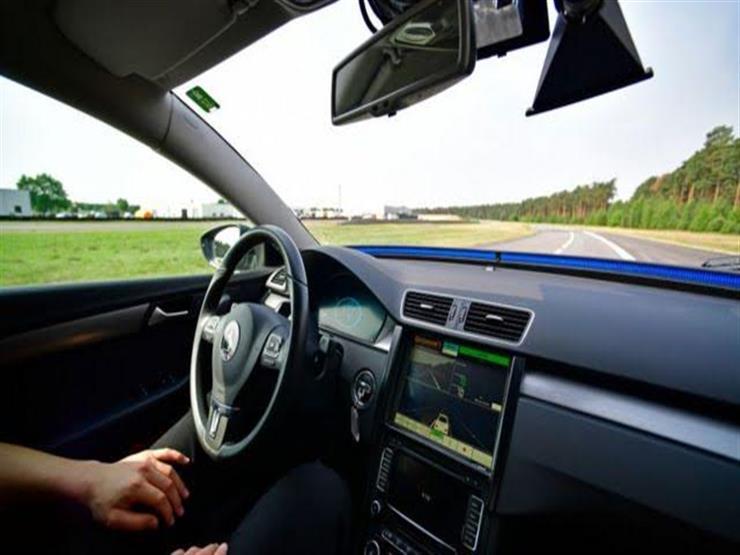 بريطانيا تتخذ الخطوة الأولى نحو السيارات ذاتية القيادة