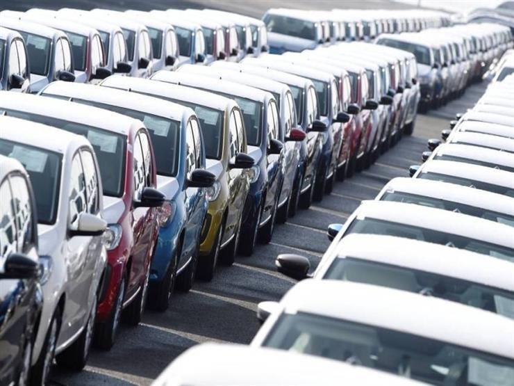 7 شركات في كوريا الجنوبية تستدعي نحو 14 ألف سيارة