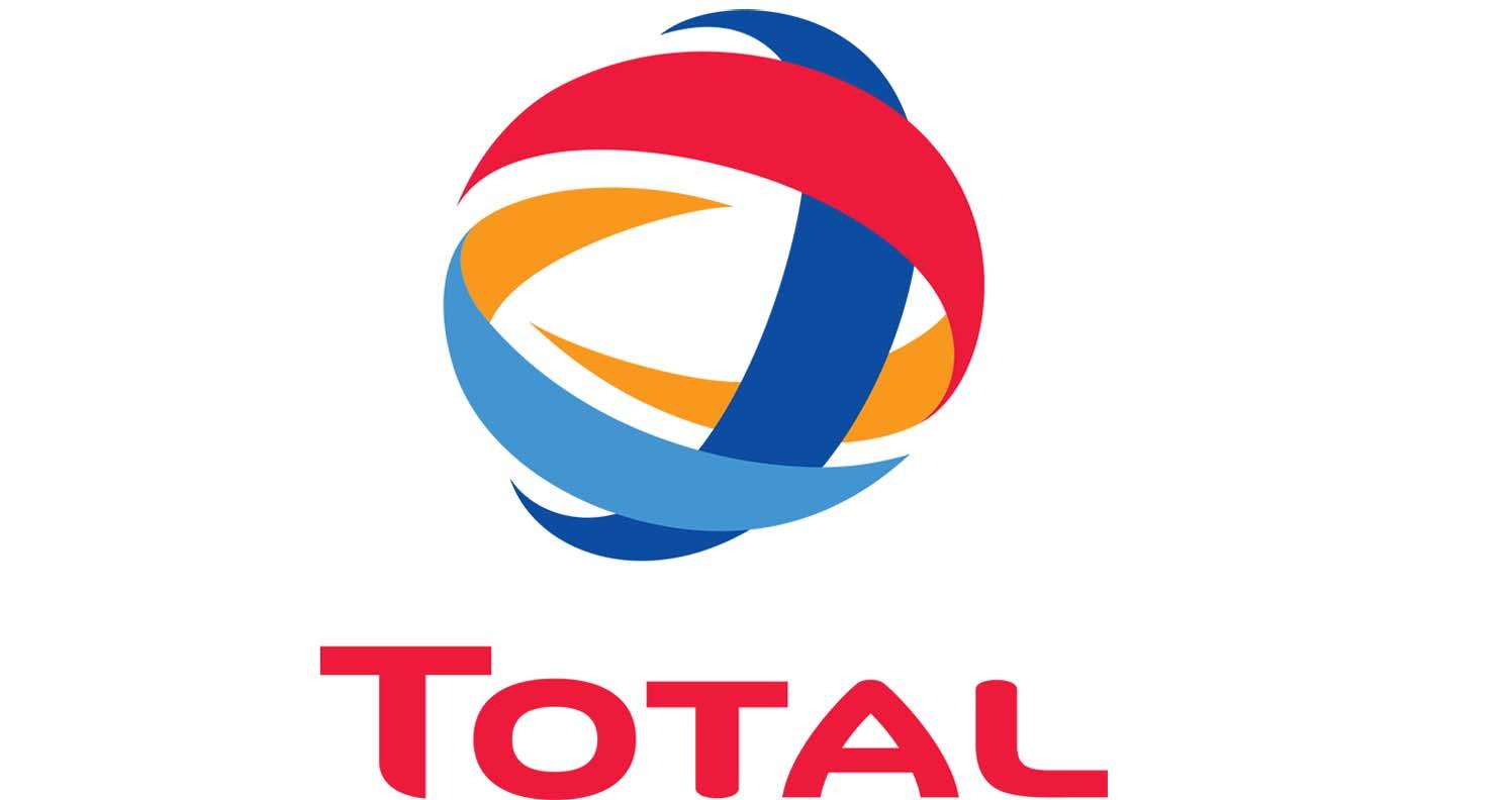 شركة توتال الشرق الأوسط تعقد شراكة مع شركة Open Bonnet بهدف زيادة تعزيز تجربة المستهلك