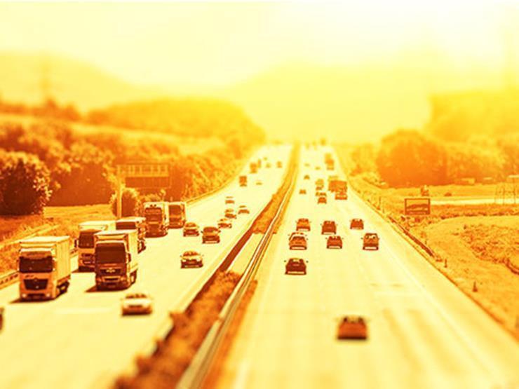 في الأجواء الحارة – نصائح مهمة للحفاظ على محرك السيارة