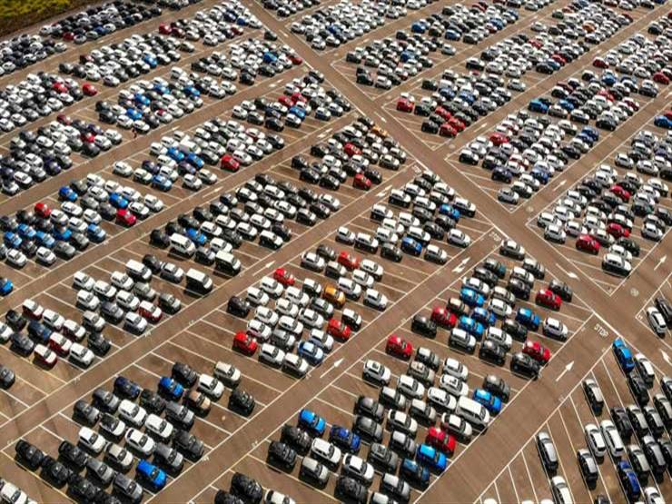 قائمة بأسعار أكثر 10 سيارات صينية مبيعًا في مصر 2021