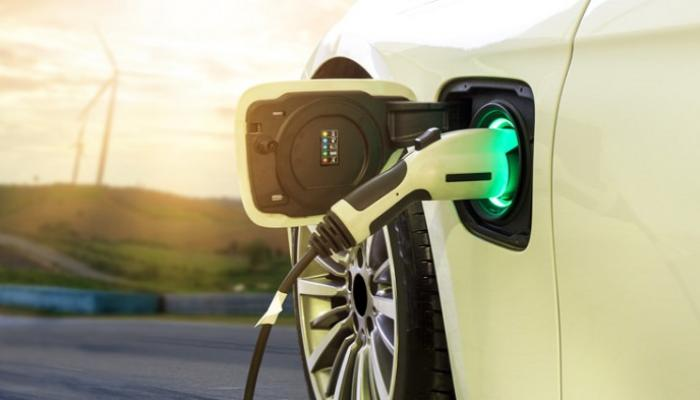 """تحالف """"فورد"""" """"بي إم دبليو"""" يقلب موازين سوق السيارات الكهربائية"""
