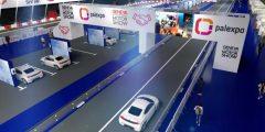 عودة معرض جنيف الدولي للسيارات.. الموعد والشروط