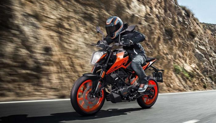 أسرع 5 دراجات نارية حول العالم قوة خارقة