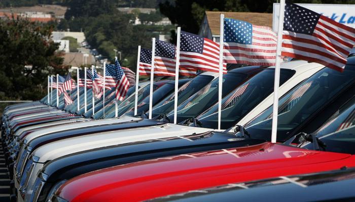 قائمة أكبر 10 دول مصنعة للسيارات الصين تتصدر وأمريكا تنافس
