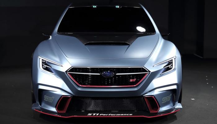 لعشاق السيارات الرياضية أبرز موديلات 2022
