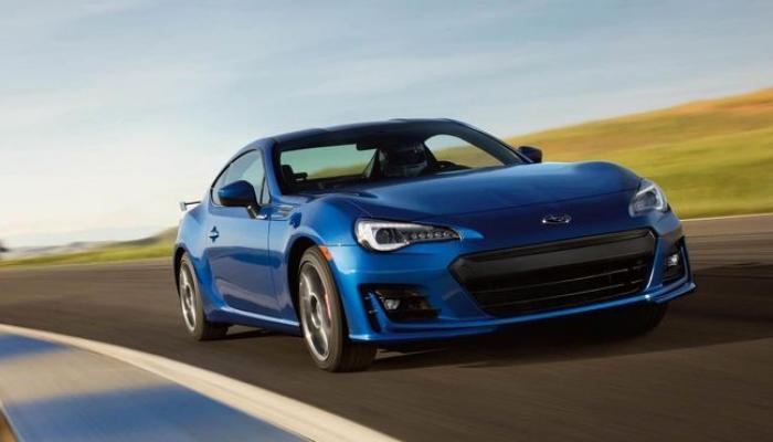 سيارات رياضية أسهل في القيادة رغم قدراتها الهائلة