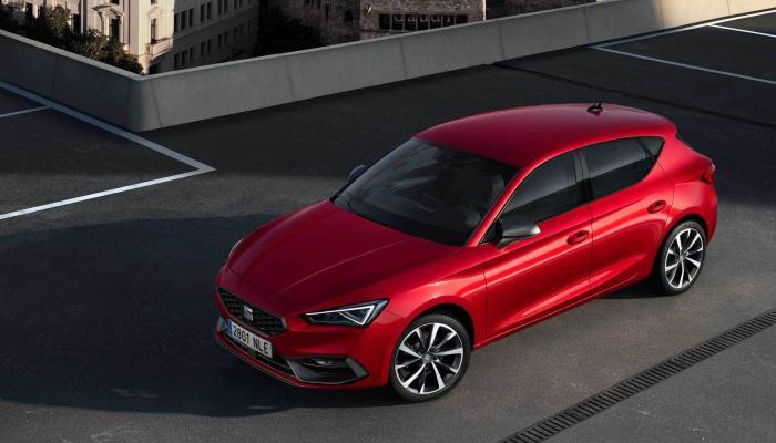 مواصفات وسعر سيارة سيات ليون الجديدة في مصر