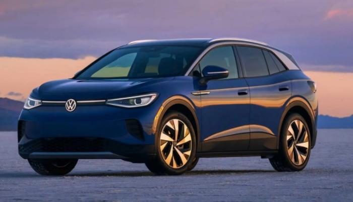 أفضل 10 سيارات في اختبارات القيادة خلال 2021