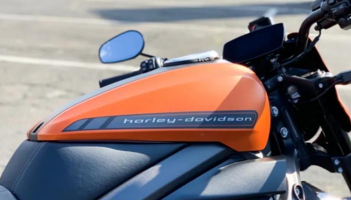 هارلي دايفدسون تعلن عن ماركتها الخاصة لصناعة الدراجات الكهربائية