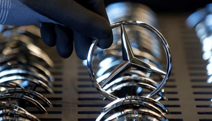 ألمانيا تبحث عن خيارات لإنعاش مبيعات السيارات