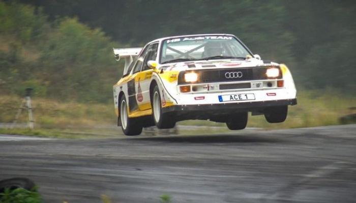 7 سيارات ألمانية صنعت التاريخ في عالم السباقات