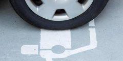 تعرف على أهمية الإطارات الأصلية للسيارات الكهربائية