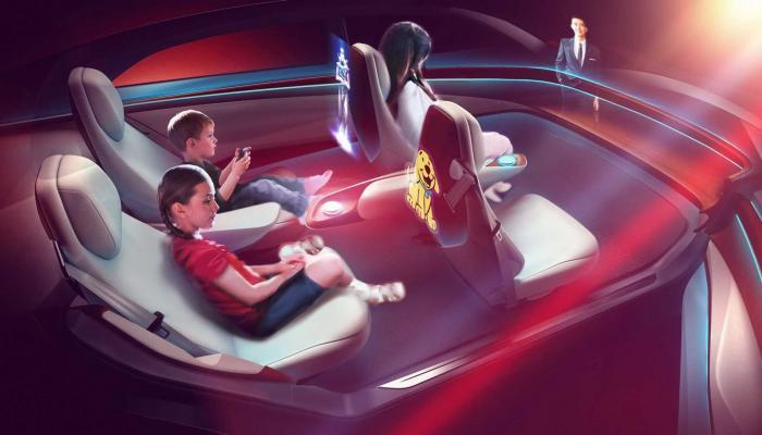 فولكسفاجن تنهي عصر القيادة الذاتية المجانية – الساعة بـ8.4 دولار