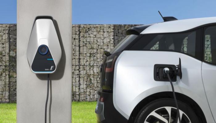 أين يوجد أكبر عدد ل شواحن السيارات الكهربائية في العالم؟
