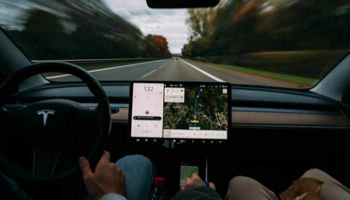 هل السيارات الكهربائية صديقة للبيئة