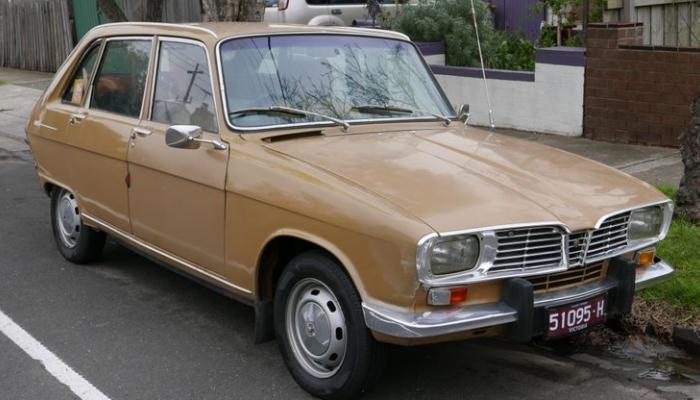 موديلات كتبت تاريخ رينو الفرنسية.. هل سيارتك بينها؟