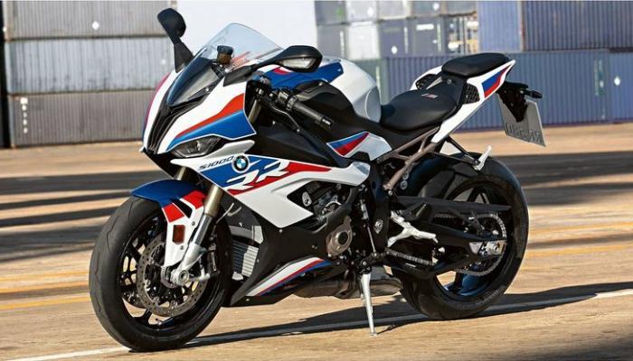 قائمة أسرع 10 دراجات نارية بالأسواق في 2021