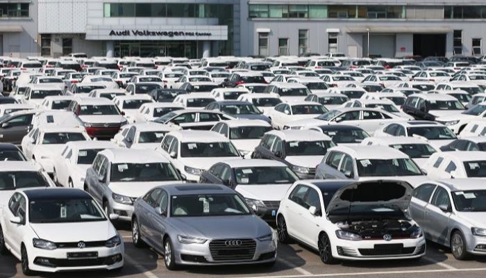 كوريا الجنوبية.. 8 شركات تستدعي 710 آلاف سيارة