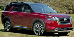 المسعود للسيارات تحصد جائزة نيسان العالمية لخدمة ما بعد البيع 2020