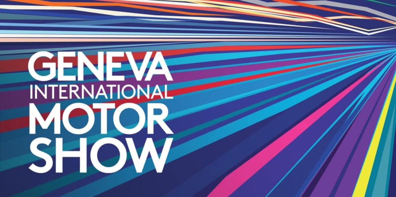 معرض جنيف الدولي للسيارات يعود في فبراير 2…
