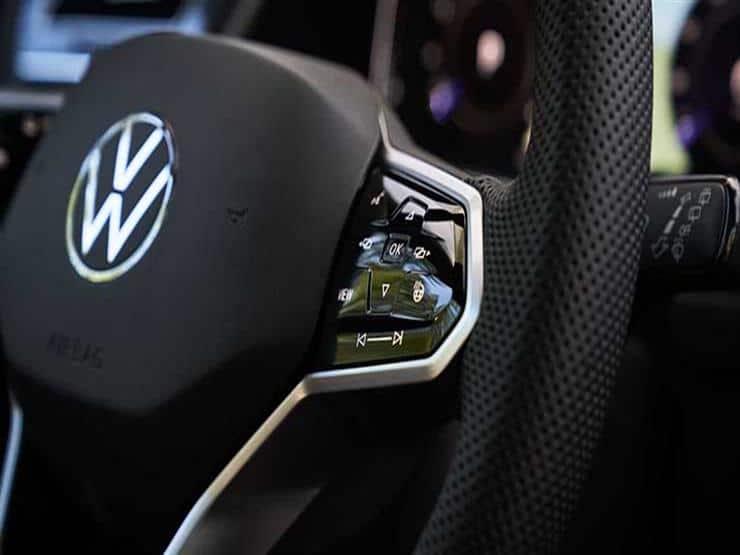 فولكس فاجن تقدم السيارة الكهربائية ID.X الاختبارية