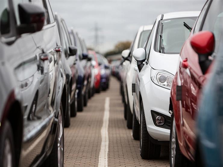 ارتفاع مبيعات السيارات في تايلاند بنسبة 93% خلال إبريل الماض