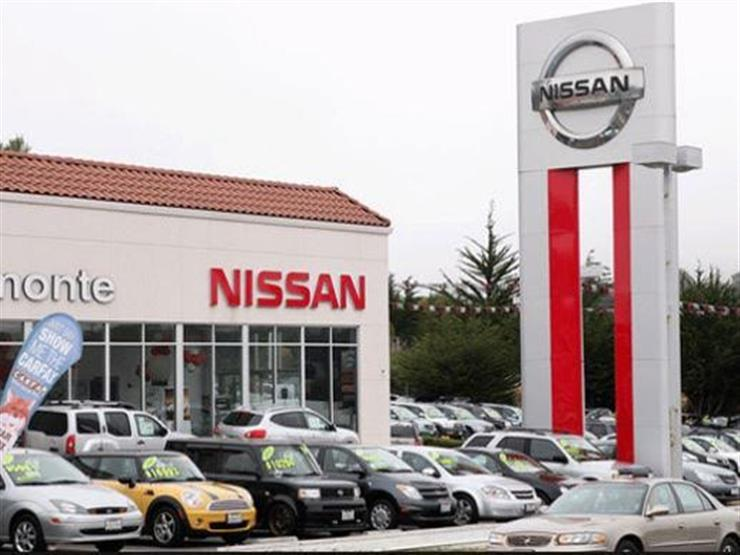 تقرير: إنتاج سيارات نيسان باليابان قد يتراجع بسبب نقص رقائق