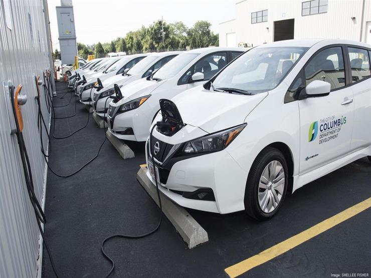 مسروجة: السيارات الكهربائية ليست المستقبل.. ومنع استيراد الم
