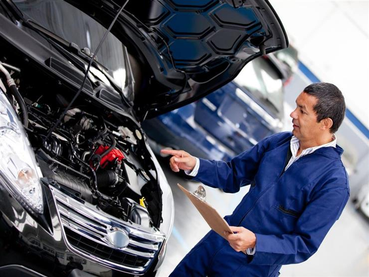 قبل الشراء.. 4 أشياء تكشف مدى كفاءة محرك السيارة المستعملة