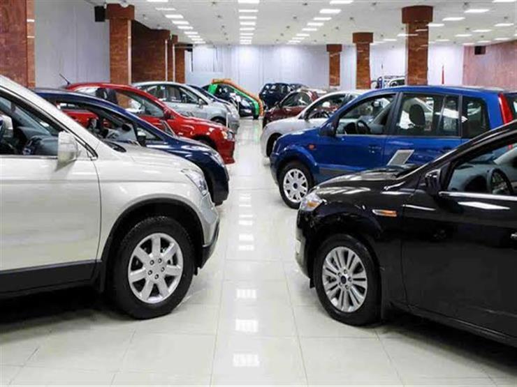 """اقتراح بتصنيف السيارات """"SUV"""" وفقا لتوافر عوامل سلامة المشاة"""