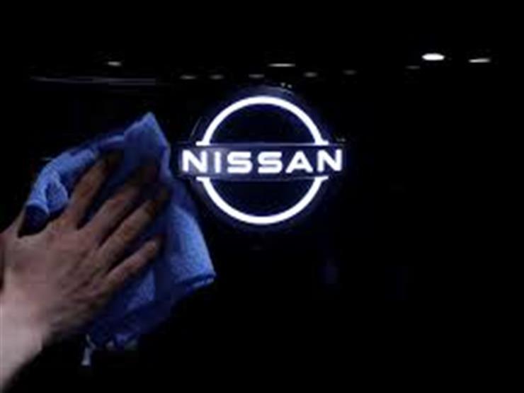 لخدمة 200 ألف سيارة سنويًا.. نيسان تدرس إقامة مصنع بطاريات ل