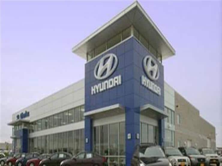 للتوسع بسوق السيارات الصيني.. هيونداي موتور تسعى لبيع مصنعها