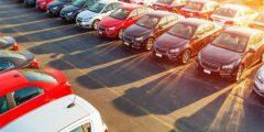 """مصنعو السيارات: 4 أسباب لاستمرار أزمة الـ""""أوفر برايس"""" بمصر"""