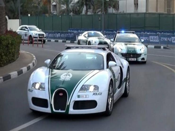 بيع ثاني أغلى لوحة سيارة بالعالم في دبي