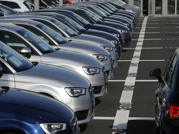 ألمانيا تلجأ لمزيد من التخفيض على أسعار السيارات