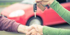كيف تحصل على قرض يصل لـ1.5 مليون جنيه لشراء سيارة من الإسكان
