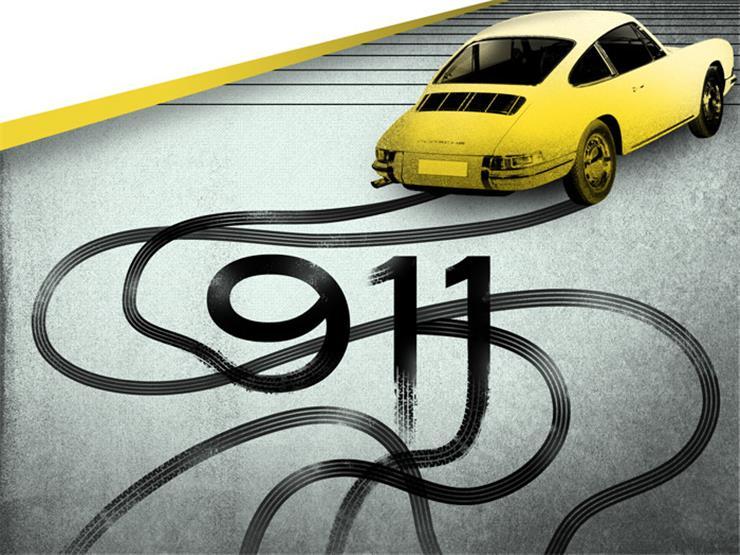 بورش 911 أسطورة السيارات الرياضية حول العالم.. كيف بدأت؟