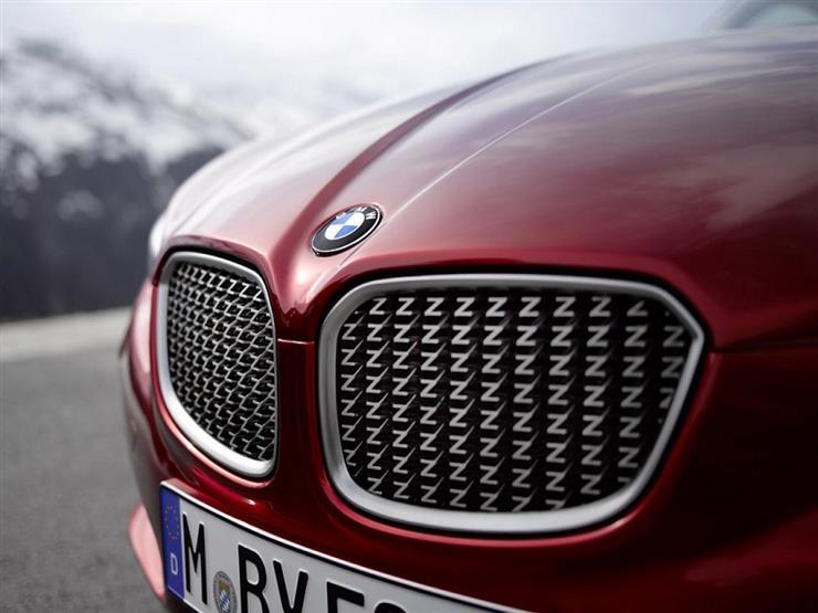 فورد و بي أم دبليو تستثمران في صناعة بطاريات السيارات