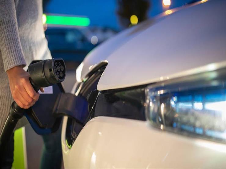 نصائح مهمة قبل شراء سيارة كهربائية مستعملة تعرف عليها