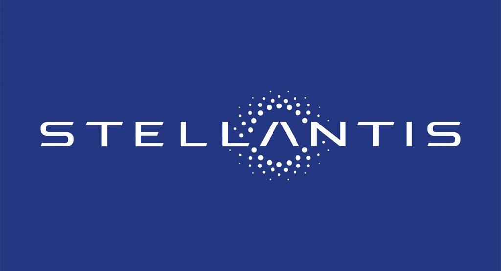 ستيلانتيس تأسس منظمتها الجديدة للتنقل المستدامفي …